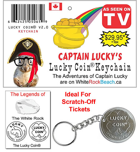 captain-lucky-keychain